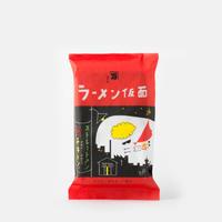 長尾製麺/ラーメン仮面(チキントンコツ)