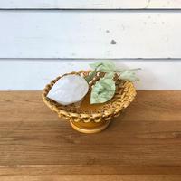momoka / Lemon Msize