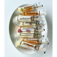 mikanedアイスキャンディー10本セット(9月出荷分)