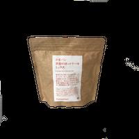 Food Hub Project / かまパン 米粉のホットケーキミックス