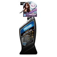 テンジ [デイリーレザーケア 600ml] : 革のひび割れを防ぎ、本来の色合いとしなやかさを引き出すデイリーレザーケア|TENZI Detailer AD-38