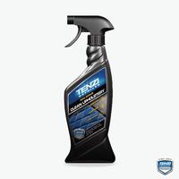 テンジ(TENZI Detailer)[車内マルチクリーナ 600ml] : シート布地・天井・マットなどの汚れを強力分解し、車内をリフレッシュ
