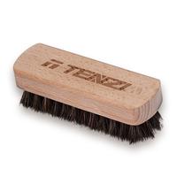 テンジ プロ向け馬毛クリーニングブラシ PRO|TENZI Detailer(D-09-00/CB18)