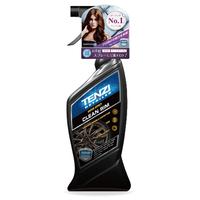 テンジ [タイヤ・ホイールクリーナー 600ml(ボディも可)] : 油汚れ・ブレーキダストを手軽に除去|TENZI Detailer AD-23