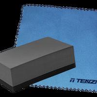 テンジ(TENZI)[コーティングクロス・アプリケーターセット]