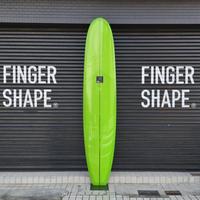 model : Thumb