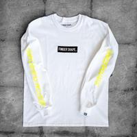 LS Tシャツ