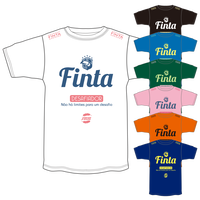 プラクティスTシャツ(FT8305)