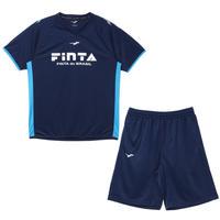 プラクティススーツ(FT7446-1123)