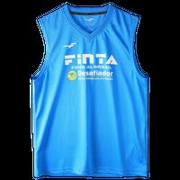 ノースリーブシャツ(FT8110-2300)