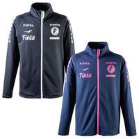 【20FW】トレーニングジャケット(FT8410)