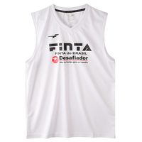 ノースリーブシャツ(FT8110-0100)