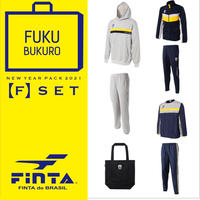 【NEW YEAR PACK 2021】Fセット(FT7461F)