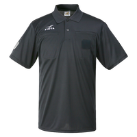 半袖レフリーシャツ(FT5162)