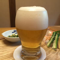 ビッラ ≪ビールグラス≫ グラス