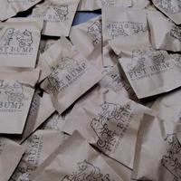 コーヒーバッグ×15袋(箱無し¥160引き)