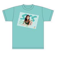 大貫彩香2020バースデー記念シャツ