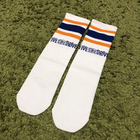 Logo Tube Sox