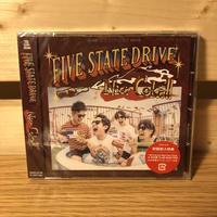 """""""Nice Coke!!"""" CD (初回限定盤)"""