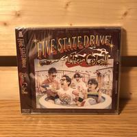 """Nice Coke!!"" CD (通常盤)"