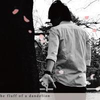 CD【桜】