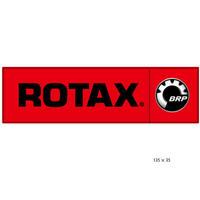 ROTAX エンブレム