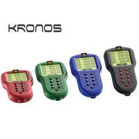 アルファノ KRONOS V2    A192 (黒)