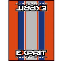EXPRIT メカニックマット 1500mm×2000mm