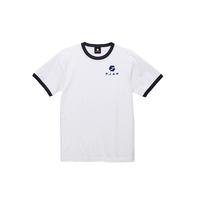 Cotton 100% Tシャツ 21