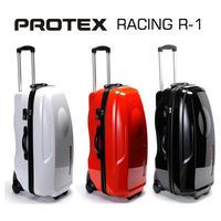 PROTEX Racing R-1