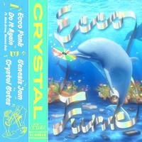 CRYSTAL - Ecco Funk