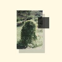 """Stefan Jós - Things You Left Behind (12"""")"""