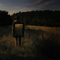 Danny Norbury - Light In August (CD)