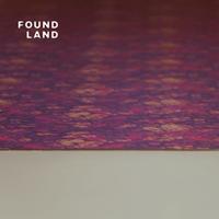 V.A. - FOUNDLAND (CD)