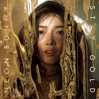 Neon Bunny - Stay Gold (CD)