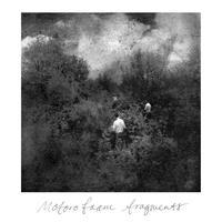 MOTORO FAAM - Fragments (CD)