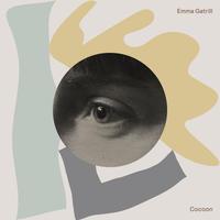 Emma Gatrill - Cocoon (LP)