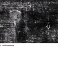 El Fog - Reverberate Slowly (CD)
