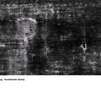 El Fog - Reverberate Slowly (CD)