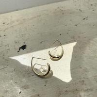 clear ball pierce