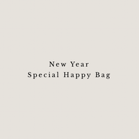 New year Special Happy bag