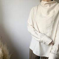 dress shirt browse[TOP20AW561]