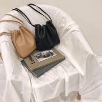 purse bag (2color)