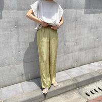 wrinkle design pants(3color)[BT21SS730]