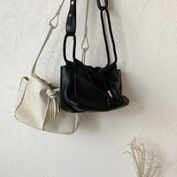 conclusion bag (2color)[BAG20AW574]