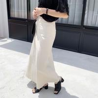 Keep cutting skirt [BT20SS402]