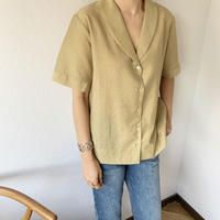 short sleeve shirt (3color)[TOP20SS425]