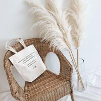 [original]  tote bag [OR18SS-0002]