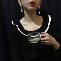 Pearl Bijou Pierce