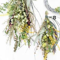 Mimosa Bouquet B 200302